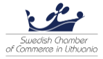 Swedish Chamber of Commerce in Lithuania